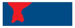 Extense Logo
