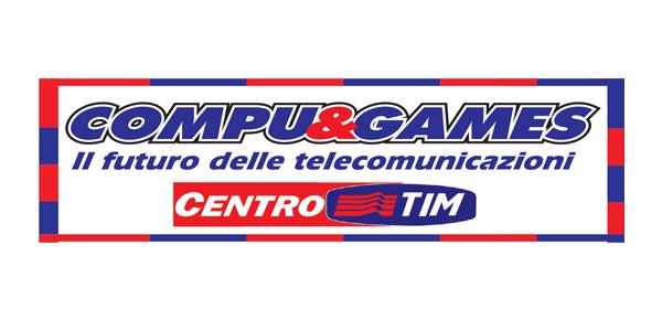Compu&Games