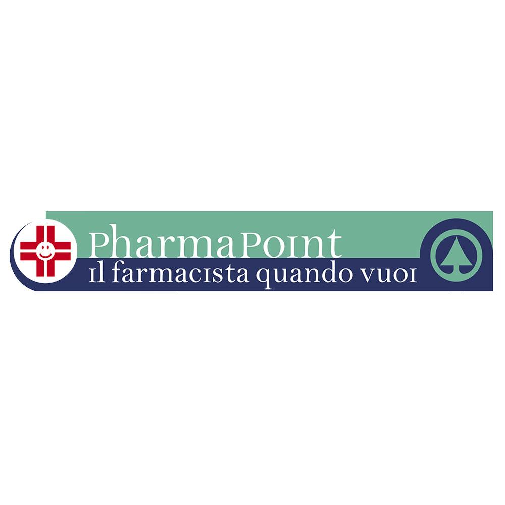 Difenditi dall'inverno - Offerte Pharmapoint valide dal 9 gennaio al 5 febbraio 2020