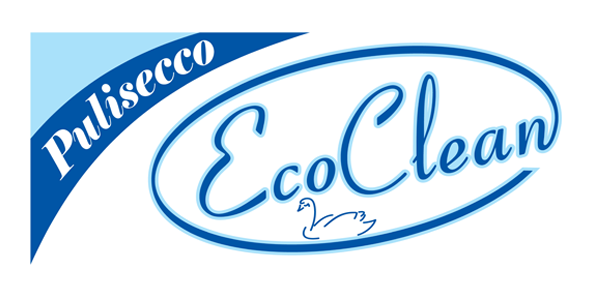 Pulisecco EcoClean