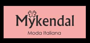 MyKendal - moda italiana - Centro Commerciale Extense